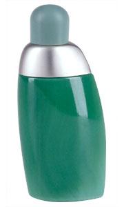 Eden Eau de Parfum Spray