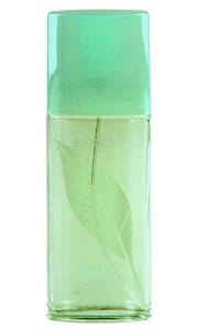 Green Tea Eau de Parfum Spray